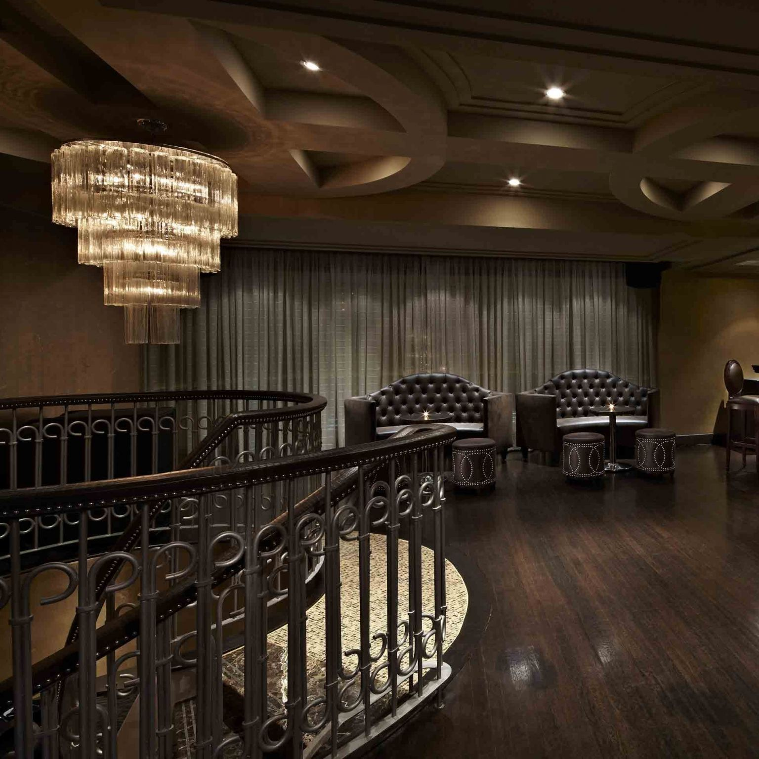 The Kimberly Hotel Hotels In New York Worldhotels