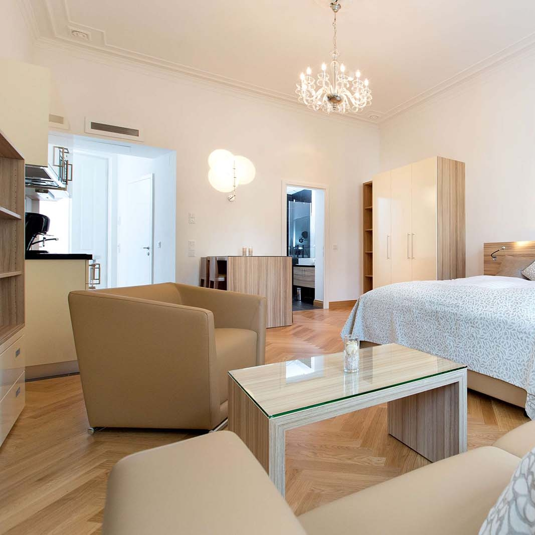 livin wien parlament hotels in wien worldhotels rh worldhotels com