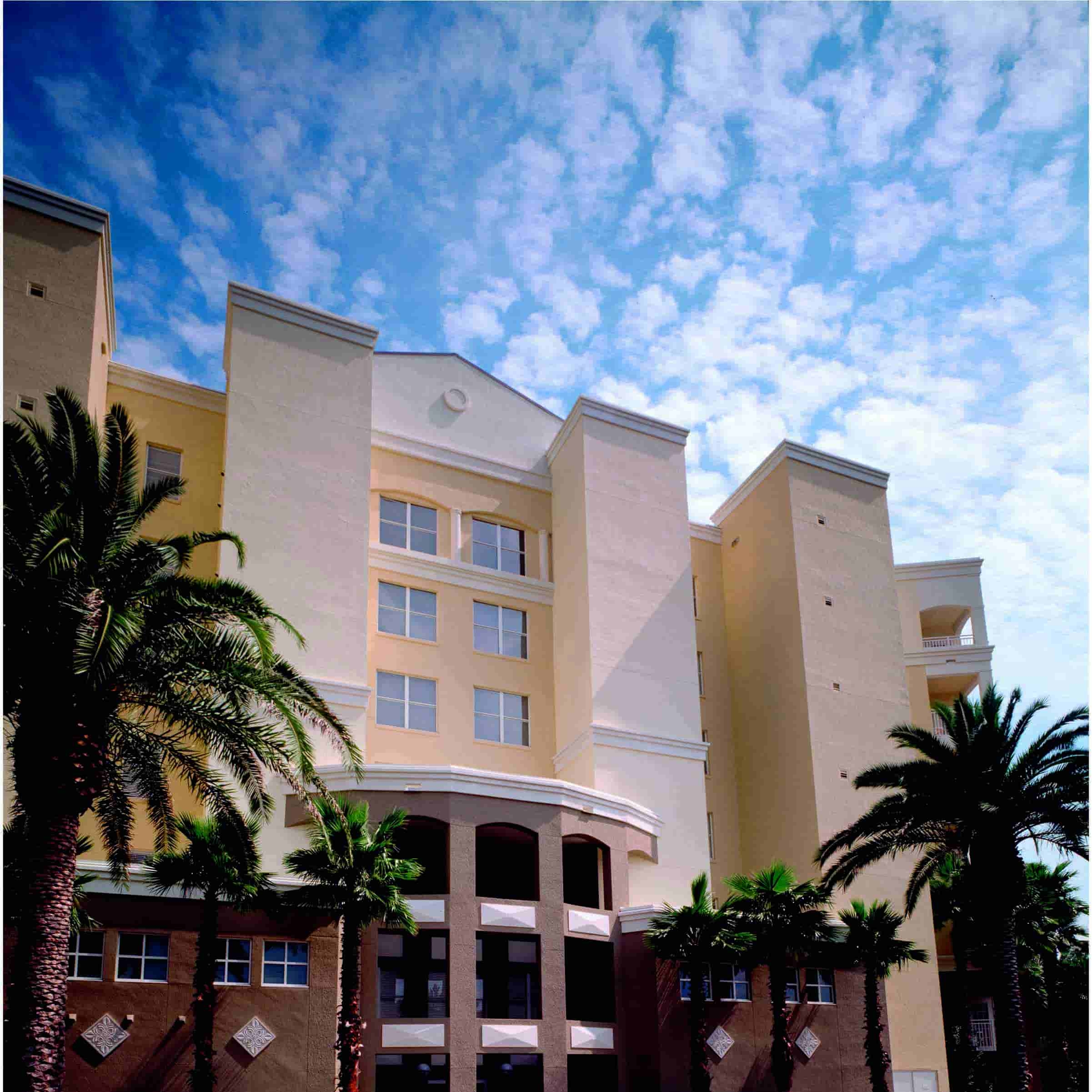 Vacation Village Orlando  Hotels in Orlando  WorldHotels